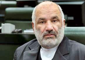حسن کامران