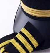 میزان فوقالعاده ویژه مشاغل خلبانى و پروازى تعیین شد
