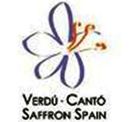 اسپانیا زعفران ایران را با نام خود میفروشد