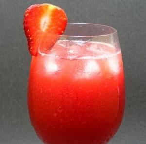 نوشیدنیهای فصل تابستان