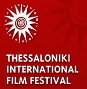 آشنایی با جشنواره بینالمللی فیلم تسالونیکی