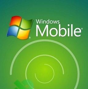 ویندوز موبایل