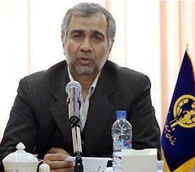 استفاده نهادهای دولتی از سامانه استعلام الکترونیک هویت
