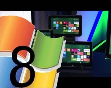 windows8-office