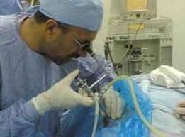 جراحی کلیه