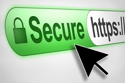 هکرهای ایرانی به سایتهای موساد، سیا و MI6 نفوذ کرده اند