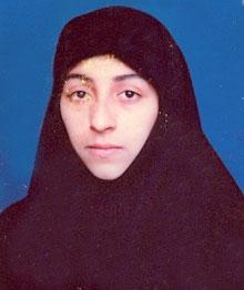 مرگ مادر بیگناه بعد از عمل سزارین