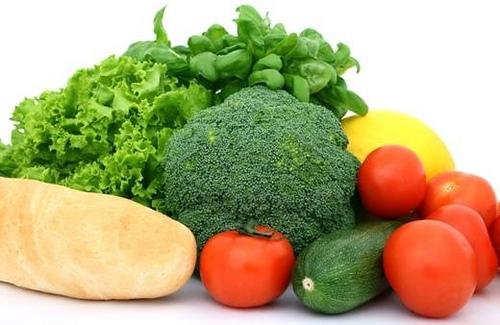 آشنایی با 8 توصیه تغذیهای برای پیشگیری ازسرطان سینه