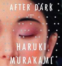murakami-after dark