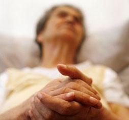 یافتههای تازه درباره نشانههای آلزایمر