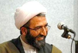 محمد جواد رودگر