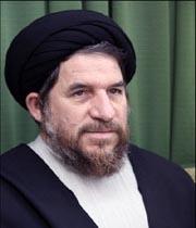 محمد رضا میر تاج الدین