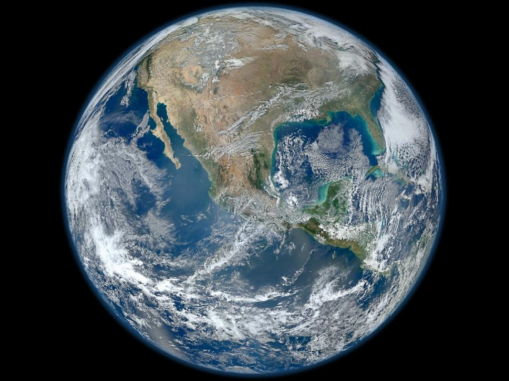 blue marble 2