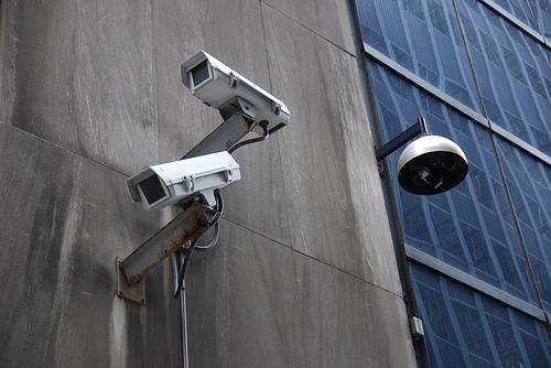 آشنایی با رهنمود اتحادیه اروپا برای ضبط دادهها