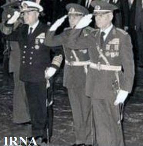 رهبران کودتای نظامی 1980 ترکیه محاکمه می شوند