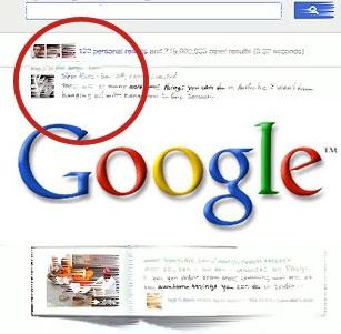 چطور مانع جستجو در گوگل پلاس شویم؟