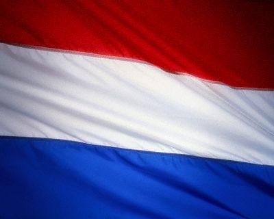 هلند؛ رای دولت به منع پوشیه