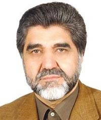 سید حسین هاشمی،