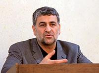 علی اصغر خانی