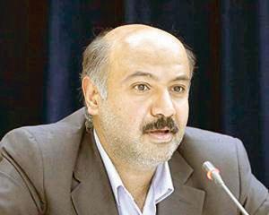 دکتر احمد میدری
