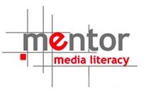 انجمن بینالمللی آموزش رسانه منتور