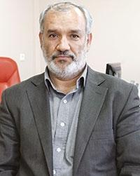 محمد نبی رودکی
