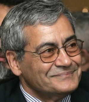 مجید تهرانیان