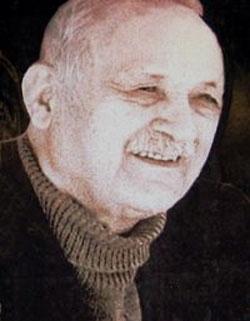 عبدالحسین زرینکوب