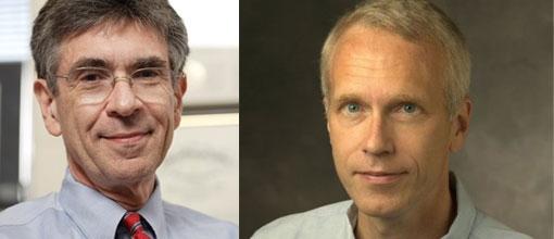 نوبل شیمی برای دو  آمریکایی