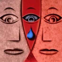 افسردگی؛ شایعترین اختلال روانی قرن حاضر