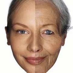 راهی جدید برای جوان ماندن پوست