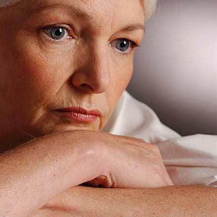 شیاف ویتامین D در بهبود دردهای یائسگی موثر است