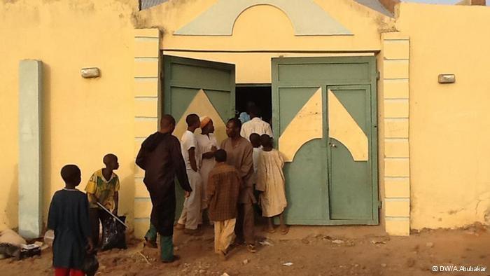 افراد مسلح ۲۶ دانشجوی دانشگاه نیجریه را کشتند