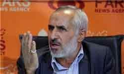 داوود احمدی نژاد سکته کرد