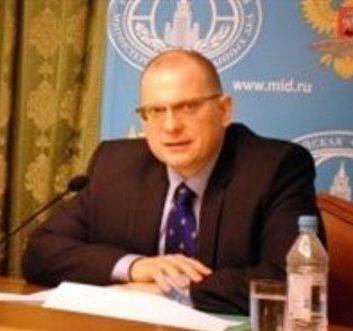 مسکو، واشنگتن را به جاسوسی از زندگی مردم جهان متهم کرد