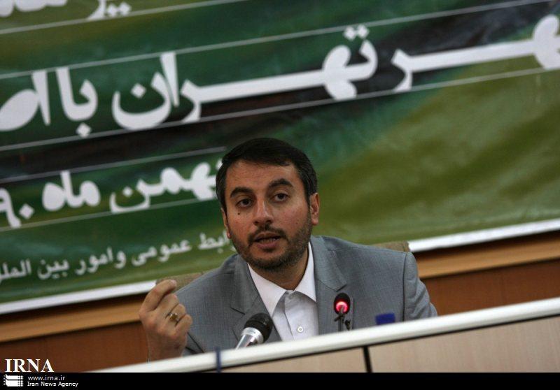 محمد جواد شوشتری