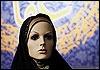 حجاب در قرآن؛ بحثی بر اساس آیات 59 و 60 سوره احزاب