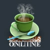 hamshahrionline toolbar