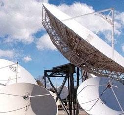 اتحادیه اروپا دستور ممنوعیت پخش شبکههای ایرانی را تکذیب کرد