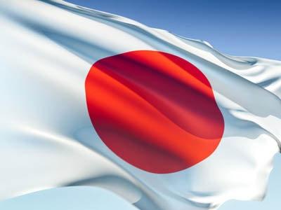 ژاپن: ما را از تحریم جدید علیه ایران معاف کنید