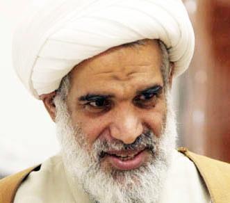 مهمترین ابزار تحقق گفتمان پیشرفت اسلامی
