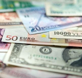 دستورات جدید رئیس جمهور برای کنترل بازار ارز