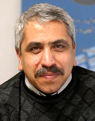 زندگینامه: حسن نمکدوست تهرانی