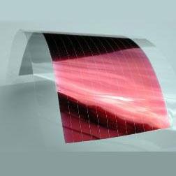 ساخت ارزان شارژرهای خورشیدی