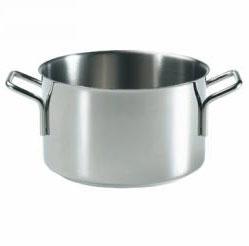 آشنایی با استفاده صحیح از ظروف استیل