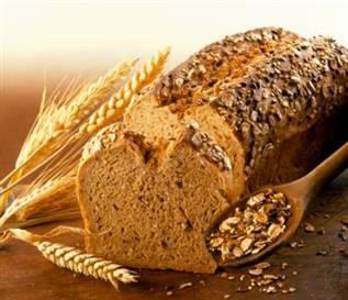 آشنایی با مواد غذایی تقویت کننده مغز
