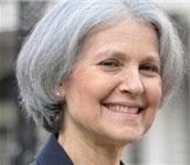 کاندیدای ریاستجمهوری آمریکا دستگیر شد