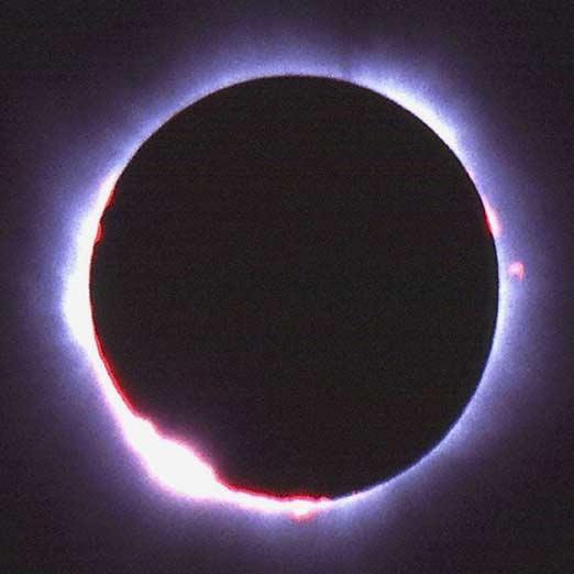 eclipse2012.org.au