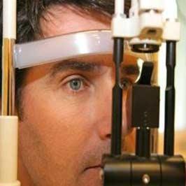 سلولهای چشمی برای بازگرداندن بینایی