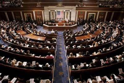 حمایت سنای آمریکا از اقدام رژیم صهیونیستی در حمله به مردم غزه